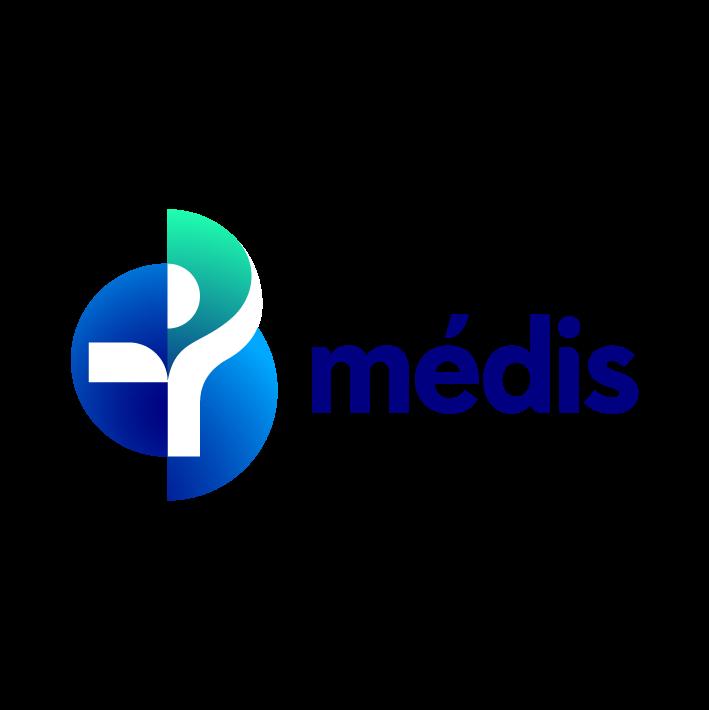 Médis | O seu seguro de saúde